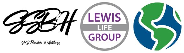 SSBH - Lewis Life Group