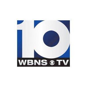 10 WBNS TV