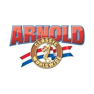 Arnold Classic Worldwide