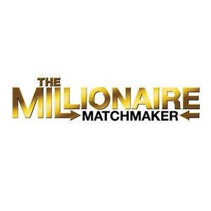 The Millionaire Matchmaker (Bravo)